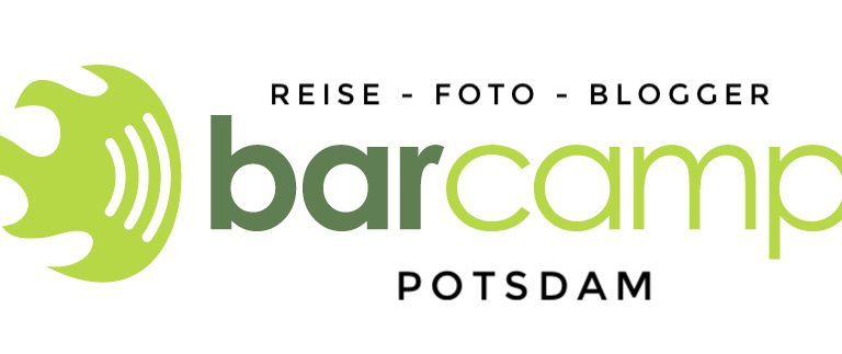 2. Potsdamer Reise- und Fotoblogger-Barcamp findet leider doch nicht im September 2020 statt